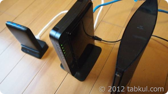 Aterm-WR9500N-HP-WiMAX-nasne-P1015900