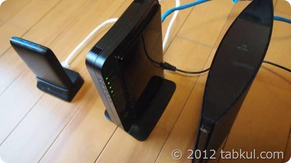 NHKと民法各社、地デジをスマホなどに無料転送できる専用テレビを2013年内に発売へ