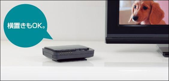 Wi-Fi強化計画 | 「NEC AtermWR9500N」を注文、選んだ理由ほか