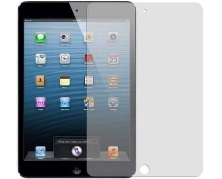 Axstyle-iPad-mini-01