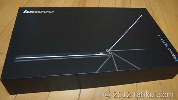 IdeaPad-Yoga-13-unbox-PC306098