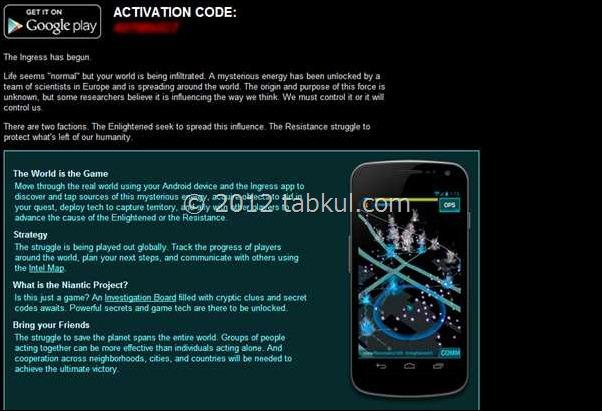 Ingress-active-code-01-1