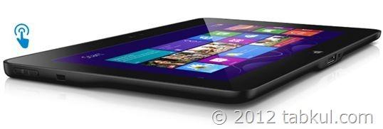 最安!? Windows 8 タブレット「Dell Latitude 10」は54,980円で更に1万円引きクーポンあり