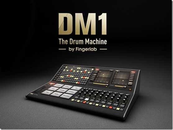 iOS-DM1-2012-12-14 00.52.34