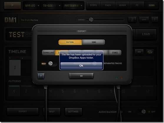 iOS-DM1-2012-12-14 01.47.47