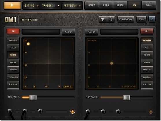 iOS-DM1-2012-12-14 01.48.49