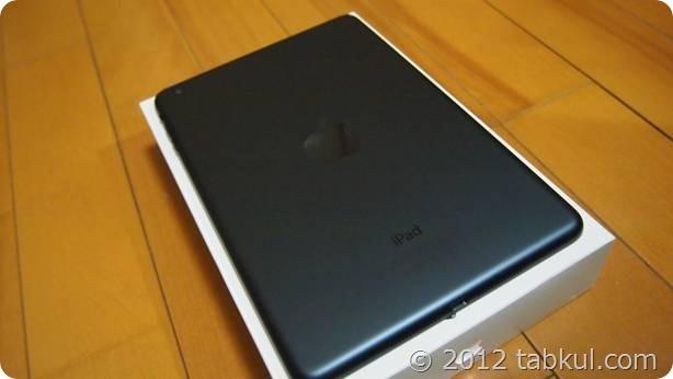 iPad-mini-Wi-Fi-P1015919