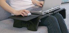 mobile-desk-01