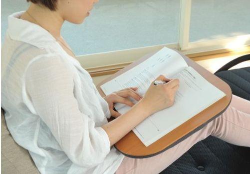 mobile-desk-04