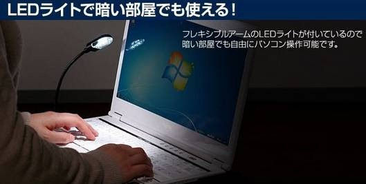mobile-desk-06