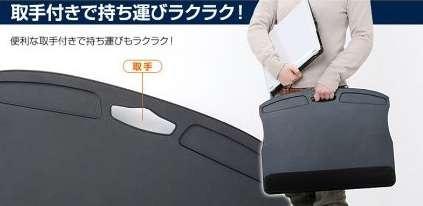 mobile-desk-08