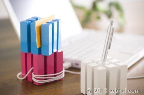 配線スッキリ計画、ケーブル収納・整理ボックス 4選「レビューと用途」