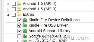 Kindle-Fire-HD-USB-Driver-Windows8-00