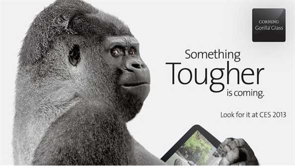 gorilla-glass-3-1_R