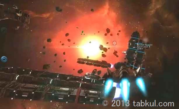 3Dシューティングゲーム Galaxy on Fire 2 HD | 期間限定セール iOSアプリ