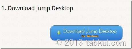 Jump-Desktop-01