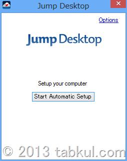 Jump-Desktop-02