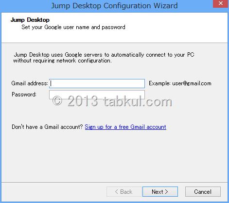 Jump-Desktop-04