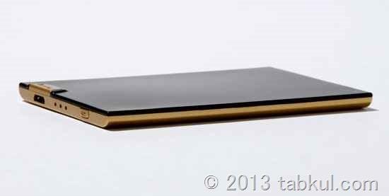 名刺入れに収納できるモバイルバッテリー「MiLi Power Visa」が発売