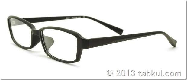 パソコン用メガネ を2つ購入した話、選んだ理由