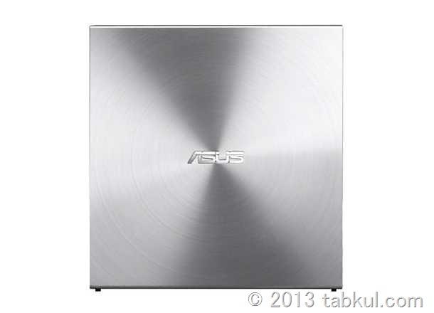 ASUSが 謎のデバイス画像を公開中、明日発表とのこと。