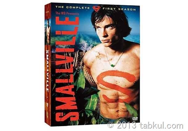 smallville-01