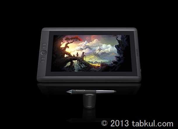 wacom-tablet-02