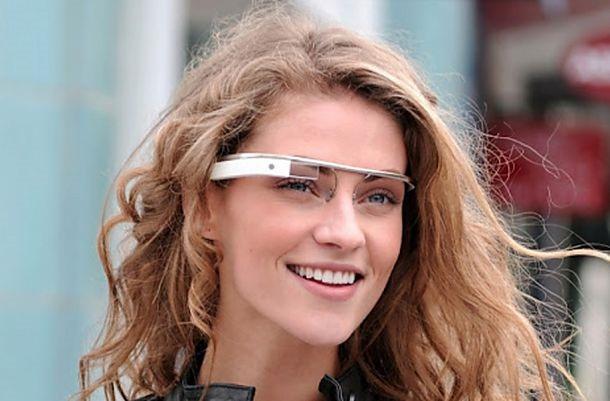 Google-Glass-2013-04-11
