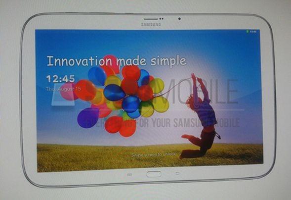 SIM+SD128GB対応版 Nexus10 のような未発表『Roma』の仕様がリーク、スペック比較