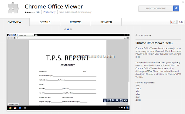 Chrome-Office-Viewer-01
