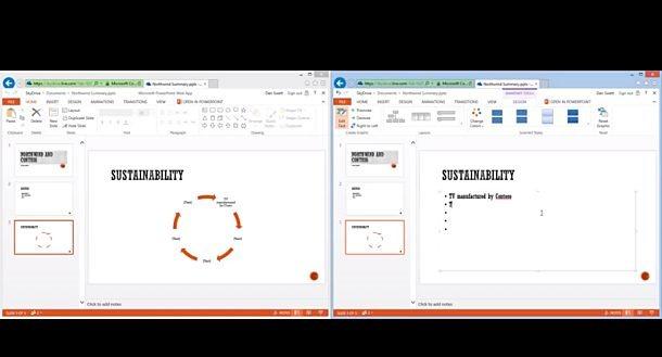 Microsoft『Office Web Apps』、共同編集やChrome経由でAndorid対応も予定