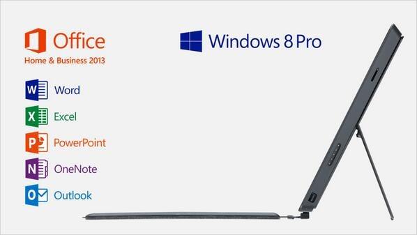 Surface-Pro-003