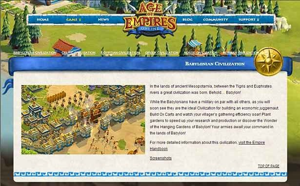 KLab、マイクロソフトと「Age of Empires」ライセンス締結を発表