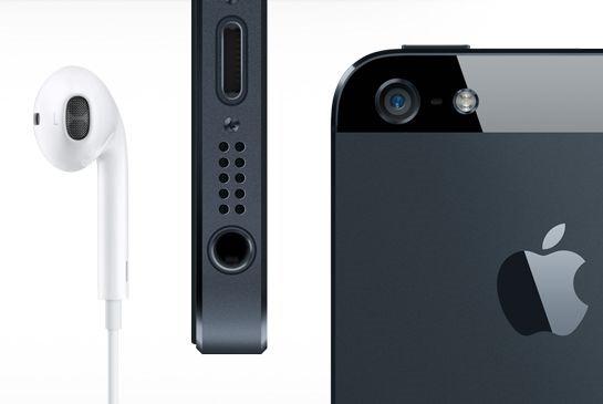 Appleの音楽聴き放題サービス『iRadio』は6/10発表か