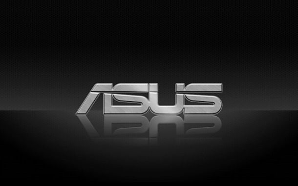 ASUS、HD版『Memo Pad 7』を発表か(スペックや価格など)