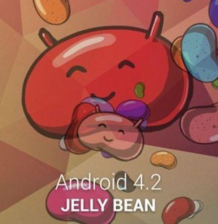 次期「BlackBerry 10.2」、Android 4.2.2 アプリ対応へ