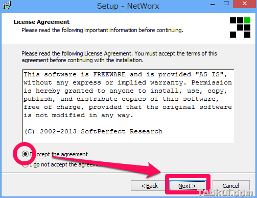 NetWorx-02