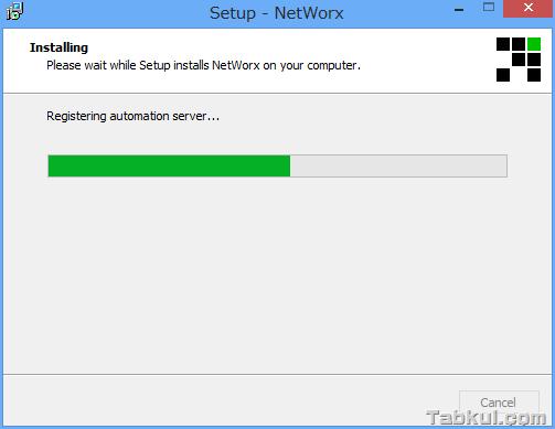NetWorx-07