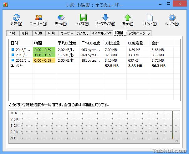NetWorx-26
