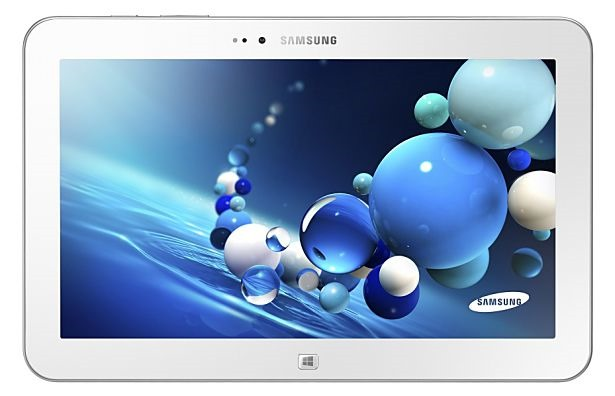 Samsung-ATIV-Tab-3-01