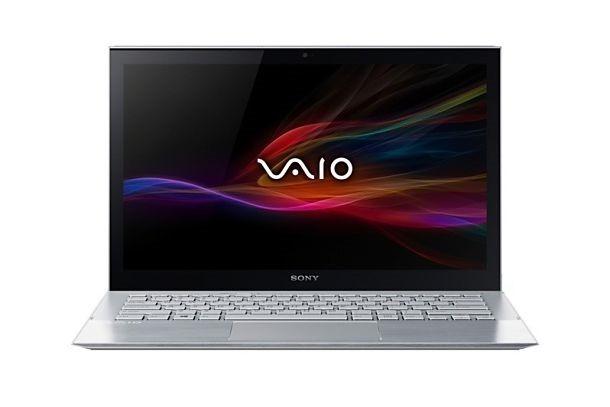 ソニーが11.6型「VAIO Pro 11」発表、価格11.5万円より(スペックほか)