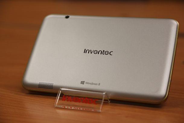 inventec-011