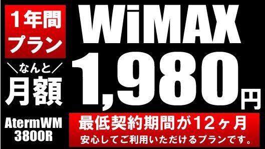 shareee-WiMAX.jpg