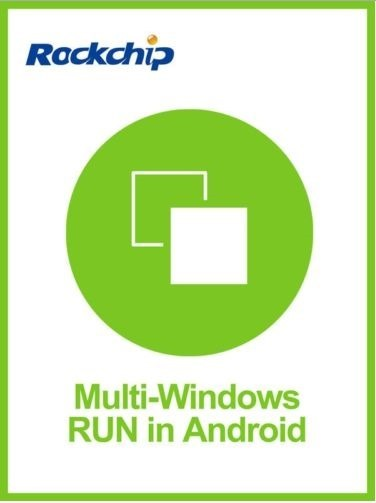 RockChip-Multi-Windows.jpg