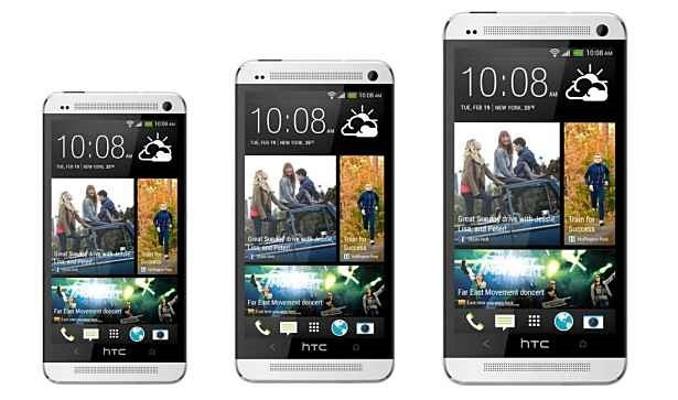HTC-One-mini-01