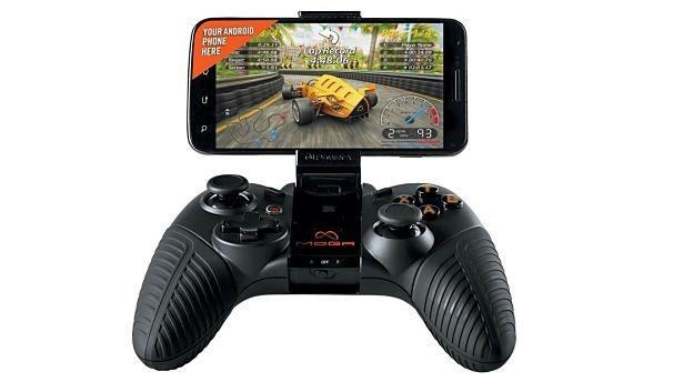 MOGA Pro Mobile Gaming System-02