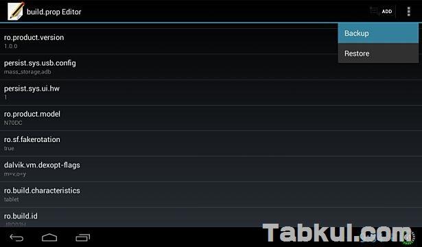 Screenshot_2013-07-04-09-34-56