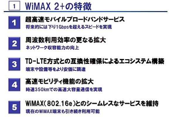WiMAX2-01