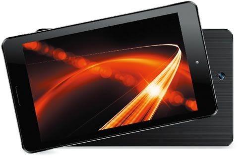 ドスパラが7インチAndroidタブレット『Diginnos Tablet DG-D07S』発表、価格は12,980円