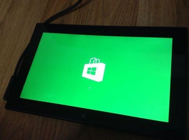 Nokia、RTから『Windows 8 タブレット』の開発へ変更か
